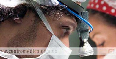 Extracción y Retiro de Biopolimeros
