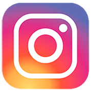 instagram biopolimeros