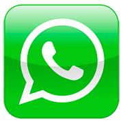 whatsapp biopolimeros
